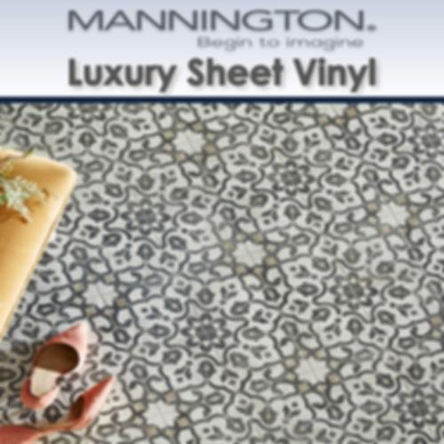 Mannington Luxury Sheet Vinyl Style.jpeg