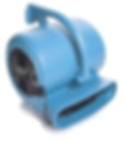 Air mover.