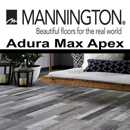 Mannington Adura Max Apex Brand.jpeg