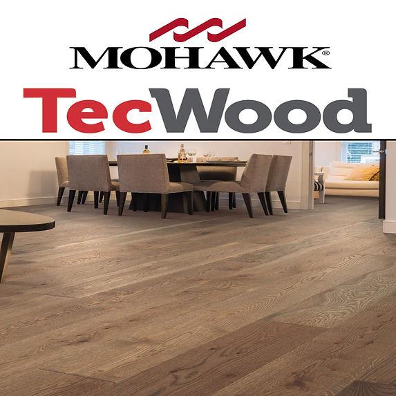 Mohawk Tecwood.jpeg
