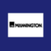 Mannington Mills Logo 350 x 350.png