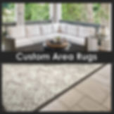 Custom Area Rugs Product Pic.jpeg
