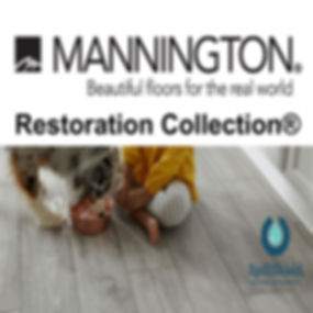 Mannington Restoration Collection.jpeg