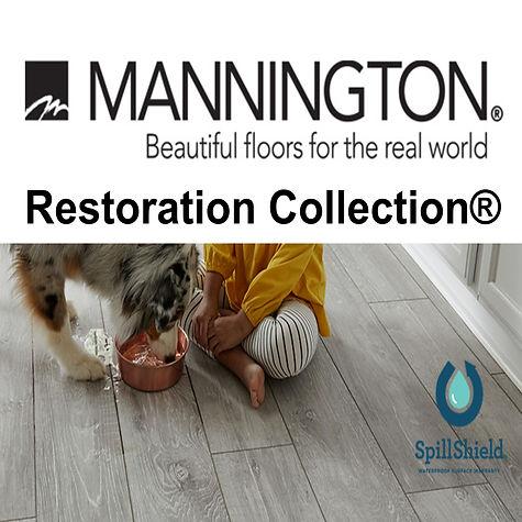 Mannington Restoration Collection.jpeg