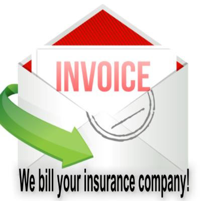 Invoice | billing