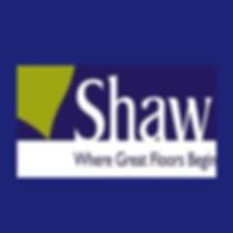 Shaw Floors Logo 350 x 350.png