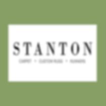 Stanton Carpet Logo 350 x 350.png