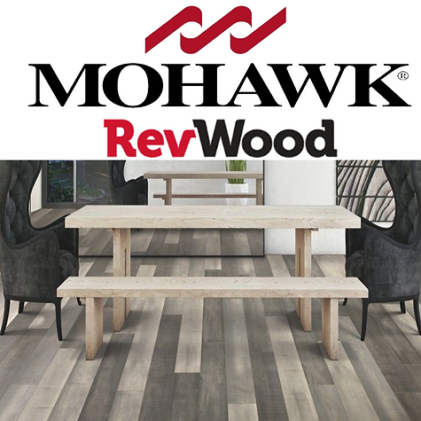 Mohawk Revwood 500 x 500.png
