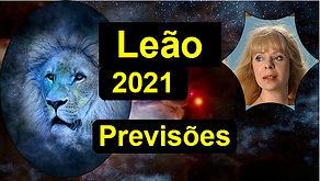 Capa-2021-Leao.jpg