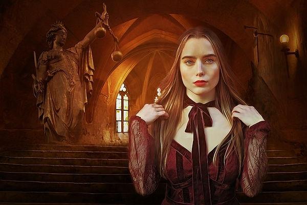 Mulher-medieval.jpg