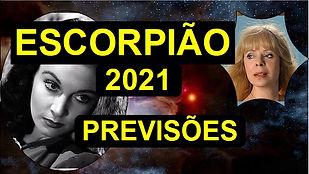 Capa-2021-Escorpiao.jpg