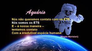 Feliz aniversario-Aquario-3.jpg