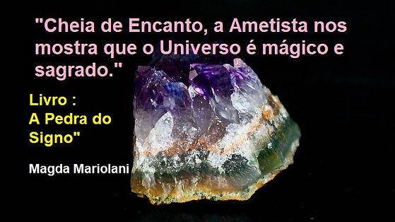 Pedra-ametista-2.jpg
