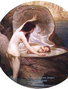 Pintura-pre-raphaelite-mãe-2-A.jpg