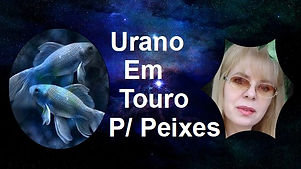 capa-urano-Peixes.jpg