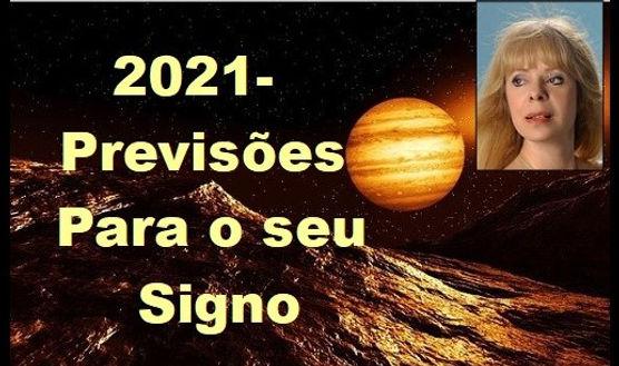 capa-previsoes-2021.jpg