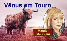 capa-venus-touro-A.jpg