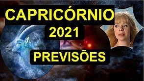 Capa-2021-Capricornio.jpg