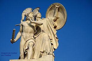 Deusa-atena-pixabay.jpg