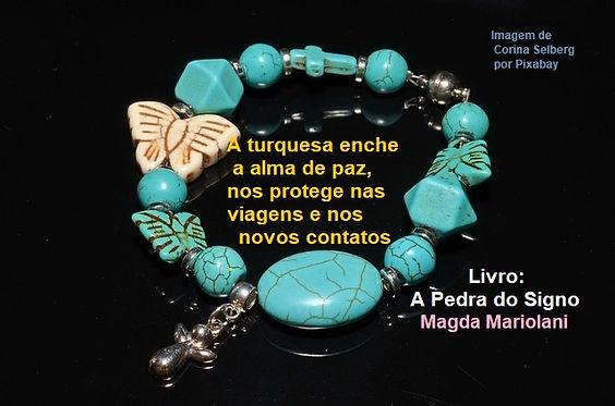 Pedra-turquesa-3.jpg