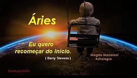 feliz-aniversario-pixabay-Aries.jpg