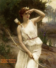 pintura-Diana-the-Huntress-menor.jpg
