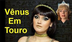 capa-venus-touro-2.jpg