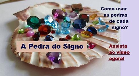 Pedra do signo-concha-pixabay-A.jpg