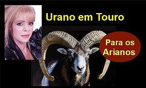Urano-aries-capa.jpg