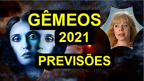 capa-2021-Gemeos-2.jpg