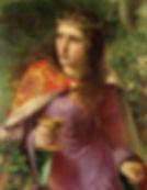 Pintura-pre-raphaelit-rainha-menor.jpg