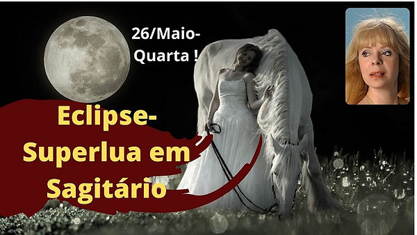 capa-eclipse-superlua-2.jpg