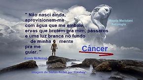 Feliz aniversario-cancer-C.jpg