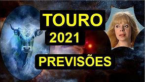 Capa-2021-Touro.jpg