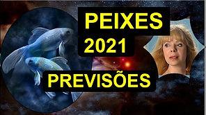 Capa-2021-Peixes.jpg