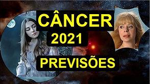 Capa-2021-Cancer.jpg