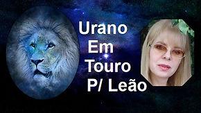 capa-urano-leão.jpg