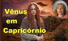 capa-venus-capricórnio-2.jpg