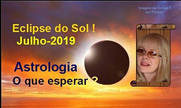 capa-eclipse-2019.jpg