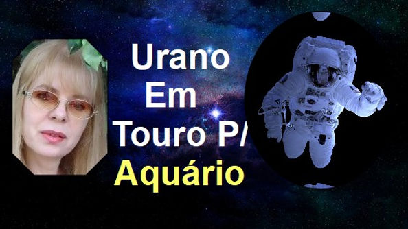 capa-urano-aquario.jpg