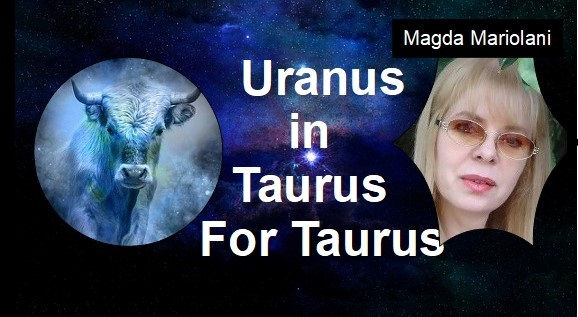 capa-urano e os taurinos-ingles.jpg