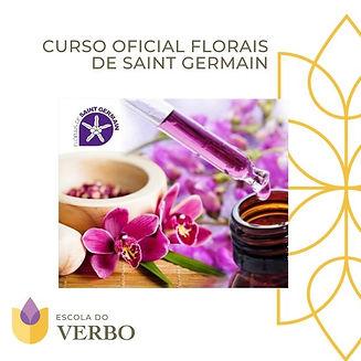 Floral-saintgermain-curso.jpg
