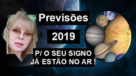 capa-previsoes-2019-todossignos.jpg