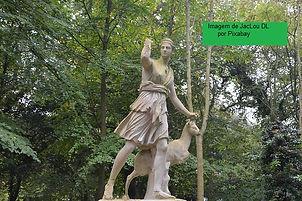 Deusa-Artemis.jpg