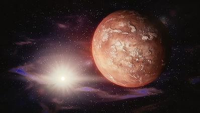 planeta marte.jpg