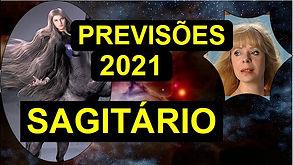 Capa-2021-Sagitario.jpg