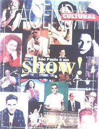 Rev.Ag.Cult.-cor.jpg