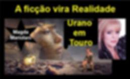 previsoes-urao em touro-capa-2.jpg
