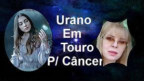 Capa-urano-Câncer.jpg