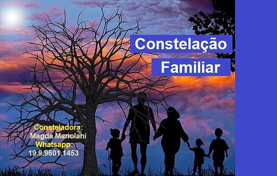 constelação-familiar-2-A.jpg